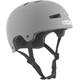 TSG Evolution Solid Color - Casco de bicicleta - gris